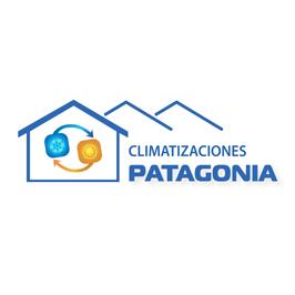 Climatizaciones Patagonia
